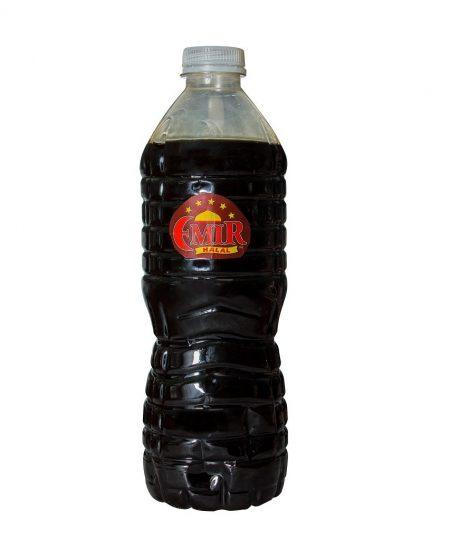 Linseed (Zigir) oil