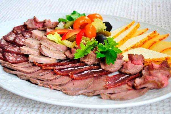 Halal food, halal meat, halal sausage, halal beef, beef meat, lamb meat, halal beef meat, halal lamb meat, plov, rice, cured halal, uncured halal, beef bologna, beef salami, beef franks, chicken franks, chicken bologna, chicken salami, hot-dogs, turkey chunky sausage, kazy, turkey franks, beef kazy, ground beef, ground beef recipe, meat markets near me, halal food near me, halal meat near me, halal chicken, beef meat cuts, beef meat recipes, lamb chops, lamb meat near me, sausage near me, salami near me, bologna near me, rib eye steak, prime rib steak, meat delivery, organic meat delivery, fresh meat delivery, frozen meat delivery, online meat delivery, meat delivery companies, local meat delivery, monthly meat delivery, gourmet meat delivery, best meat delivery, best organic meat delivery, fresh organic meat delivery, free range meat delivery, best online meat delivery, organic meat delivery service, organic meat online delivery, premium meat delivery, meat pack delivery, lean meat delivery, prime meats delivery, quality meat delivery, buy meat online, meat online, organic meat online, halal meat online, grass fed meat online, fresh meat online, online meat shop, online meat market, online meat sales, buy organic meat online, online meat store, buy fresh meat online, best online meat market, meat suppliers online, best place to buy meat online, online meat companies, buy frozen meat online, best online meat, wholesale meat online, steaks online, order steaks online, buy steaks online, organic beef, organic ground beef, organic beef prices, organic meat, organic meat market, buy beef online, beef online, buy grass fed beef online, grass fed beef online, order meat online, mail order meat, meat order, online butchers, online butcher shop, steak delivery, best steak delivery, frozen steak delivery, steak delivery companies, steak home delivery, butcher, organic butcher, local butcher, butcher box, butcher shop, meat butcher, meat butcher shop, butcher meat, find local