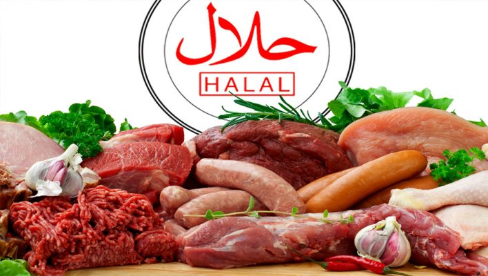 Halal, Halal food, halal meat, halal sausage, halal beef, beef meat, lamb meat, halal beef meat, halal lamb meat, plov, rice, cured halal, uncured halal, beef bologna, beef salami, beef franks, chicken franks, chicken bologna, chicken salami, hot-dogs, turkey chunky sausage, kazy, turkey franks, beef kazy, ground beef, ground beef recipe, meat markets near me, halal food near me, halal meat near me, halal chicken, beef meat cuts, beef meat recipes, lamb chops, lamb meat near me, sausage near me, salami near me, bologna near me, rib eye steak, prime rib steak, meat delivery, organic meat delivery, fresh meat delivery, frozen meat delivery, online meat delivery, meat delivery companies, local meat delivery, monthly meat delivery, gourmet meat delivery, best meat delivery, best organic meat delivery, fresh organic meat delivery, free range meat delivery, best online meat delivery, organic meat delivery service, organic meat online delivery, premium meat delivery, meat pack delivery, lean meat delivery, prime meats delivery, quality meat delivery, buy meat online, meat online, organic meat online, halal meat online, grass fed meat online, fresh meat online, online meat shop, online meat market, online meat sales, buy organic meat online, online meat store, buy fresh meat online, best online meat market, meat suppliers online, best place to buy meat online, online meat companies, buy frozen meat online, best online meat, wholesale meat online, steaks online, order steaks online, buy steaks online, organic beef, organic ground beef, organic beef prices, organic meat, organic meat market, buy beef online, beef online, buy grass fed beef online, grass fed beef online, order meat online, mail order meat, meat order, online butchers, online butcher shop, steak delivery, best steak delivery, frozen steak delivery, steak delivery companies, steak home delivery, butcher, organic butcher, local butcher, butcher box, butcher shop, meat butcher, meat butcher shop, butcher meat, find local butchers, organic grass fed beef, meat packs delivered, fresh meat delivered to your door, meat gifts delivered, buy meat in bulk, bulk meat online, buy meat online bulk, bulk meat delivery, bulk meat sales, order meat in bulk online, bulk organic meat, bulk meat, bulk meat home delivery, buy meat, where to buy organic meat, where to buy meat, organic steak, fillet steak, beef steak, sirloin steak, mail order steaks, organic halal meat, organic halal chicken, organic chickens for sale, organic chicken near me, halal steak, organic meat near me, grass fed chicken, where to buy halal meat, where to buy grass fed beef locally, halal butchers, fresh halal meat, local grass fed beef, local beef, meat butcher near me, halal butcher near me, meat home delivery, home delivery meat companies, local meat, grass fed meat, meat for sale, meat sales, meat sale, meats, meat market, meat store, meat markets, processed meat, ground meat, cheap meat, meat wholesalers, sausage meat, meat suppliers, best meat, frozen meat, meat distributors, turkey meat, meat company, lamb meat, wholesale meat prices, beef, mail order beef, beef delivery, beef meat, prime beef, beef fillet, beef ribs, beef tenderloin, usda prime beef, wholesale beef, beef brisket, where to buy organic food near me, organic sausage, top sirloin steak, steak cuts, smoked meat, chicken meat, quality meats, cured meat, sausages, sirloin, steaks online, buy halal meat online